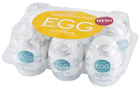 TENGA Egg Surfer (6 db) kép
