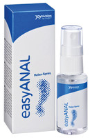 easyANAL Relax - �pol� spray (30 ml) k�p
