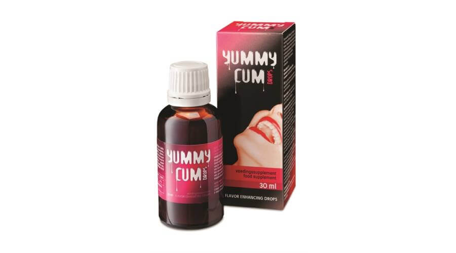 Nagy pénisz cuming